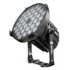 SPECTRUM-P1-Projecteur ultra puissant 36 leds white 5700K, IRC90 Spectrum P1 CLF