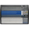 STUDIOLIVE/AR22-Console analogique hybride 22 canaux, Bluetooth Multi-effets Presonus