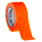 USGAF-OF50-Gaffer ''US GAF'' PRO TAPES Pro Gaff® - 48 mm x 22,86 m orange fluo